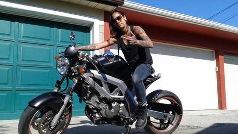 ChristineNoble_motorcycle.jpg