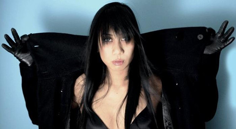 ChristineNoble_MikkaJacinoi3.jpg