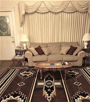 Green - Nagle Living room.jpg