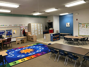 Classroom PK 1.jpg