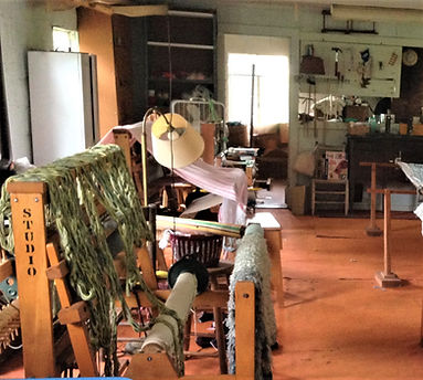 weaving loom room2.jpg