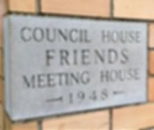 CouncilHouseCornerstone.JPG