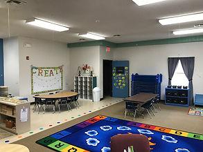 Classroom PK2.jpg