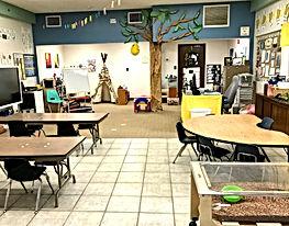 Classroom K-1 c.jpg