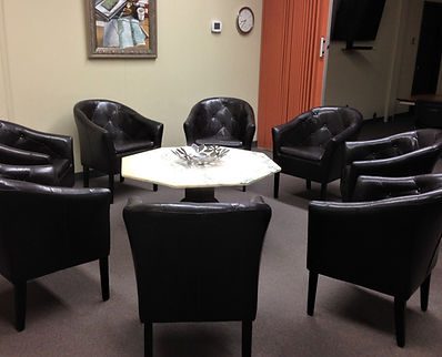 Gathering space for worship.JPG