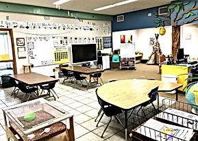 Classroom K-1 d.jpg