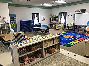 Classroom PK3.jpg