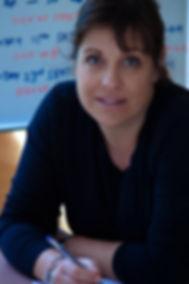Anne walker, heist jewellery, www.heistjewellery.co.uk