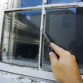 replacing-a-pane-of-glass.png