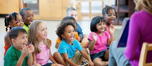 kids_classroom.jpg