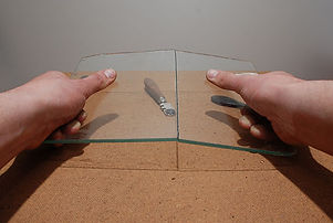 cut glass.jpg