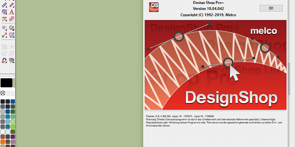 Design Shop Schulung bei Ihnen vor ORT (D/A/CH)