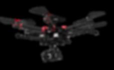 Prise de vue aérienne par drone, vidéo aérienne, photo aérienne, drone professionnel, production de film, drone homologué, pilote de drone, film aérien, Angers, Nantes, Tours, Saumur, Paris, la France.