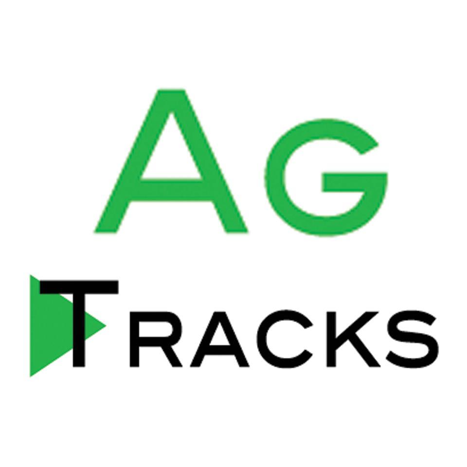 AG Tracks