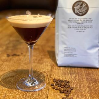 espressomartini.jpg
