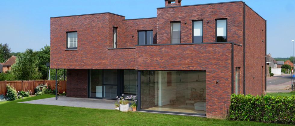 Hoslbeek-Simon-façade arrière.jpg