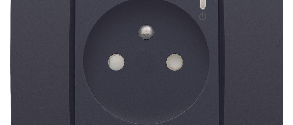 Niko_Home_Control_geconnecteerde wandcon