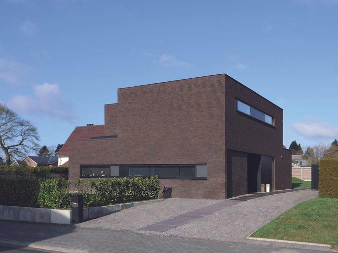 Hoeilaart-Sh-façade avant.jpg