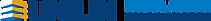 logo_UNILIN_Insulation_fsl_h_qu-1.png