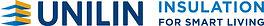 logo_UNILIN_Insulation_fsl_h_qu.jpg