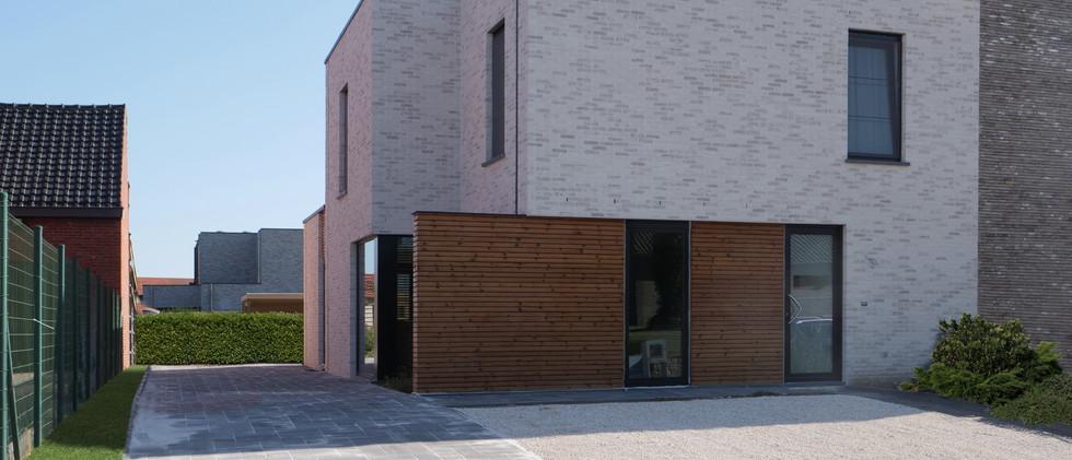 Sint-Truiden-durwael-façade avant.jpg