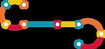 Reumanet_Logo_2a_Ocean_fel-2.png