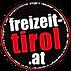 LogoFZT_Neu_200px.png