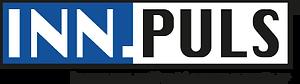 IP_Logo_schwarz.png