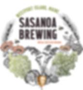 Sasanoa logoA.jpg
