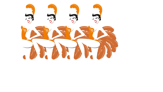 Showgirl.png
