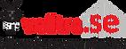 Velling trä logo