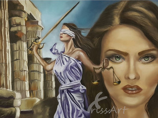 Themis of Delphi