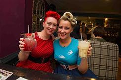 Snug Bar Bury St Edmunds_Thursday_MATTHE