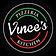 Logo Vince-01.png