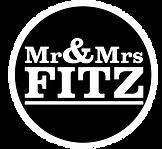 mr fitz logo cirlce-02.png