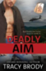 deadly_aim_ebook_final.jpg