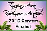 2016 TARA finalist medallion.jpg