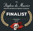 Finalist 2017.png