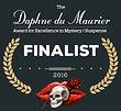 Finalist 2016.jpg