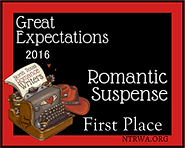 Great Expectations Winner.png