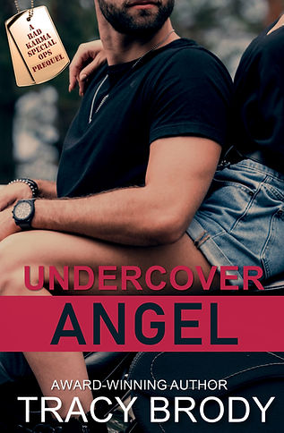 Undercover Angel.jpg