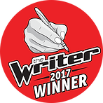 2017_Winner.png