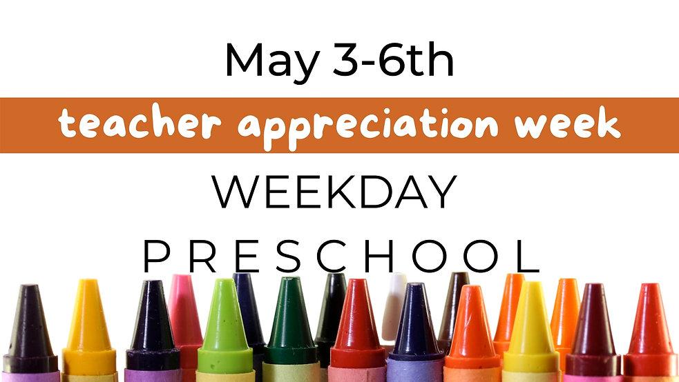 teacher appreciation web.jpg