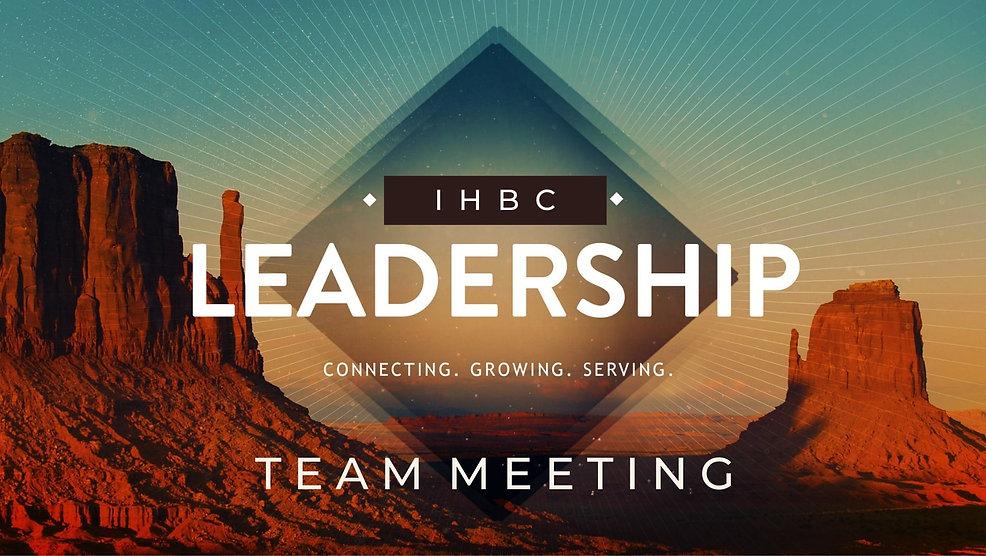 leadership team meeting 1 small.jpg