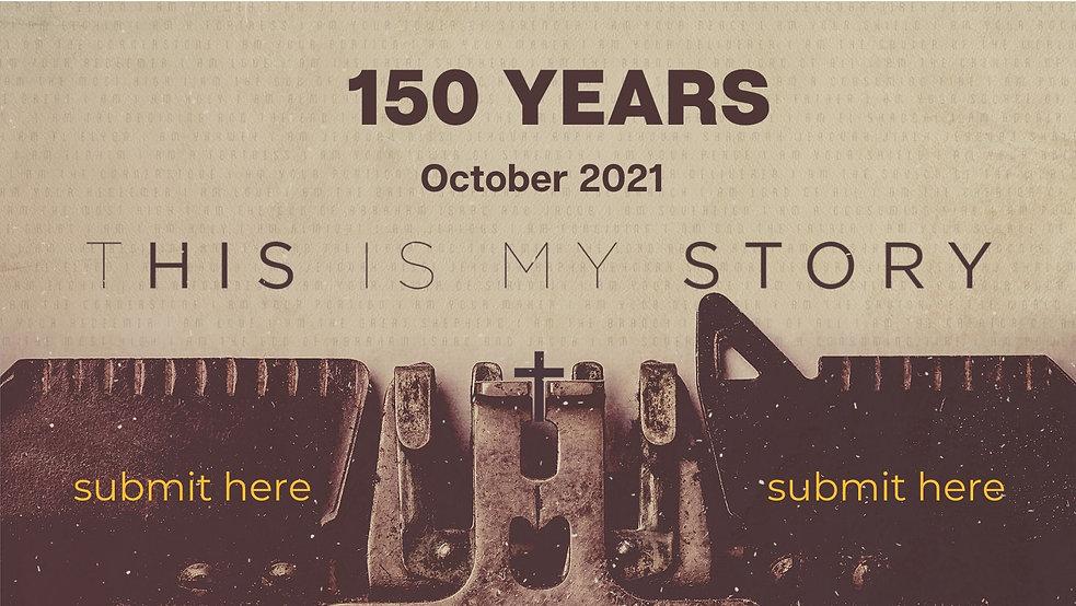 150 YEARS STORIES web.jpg