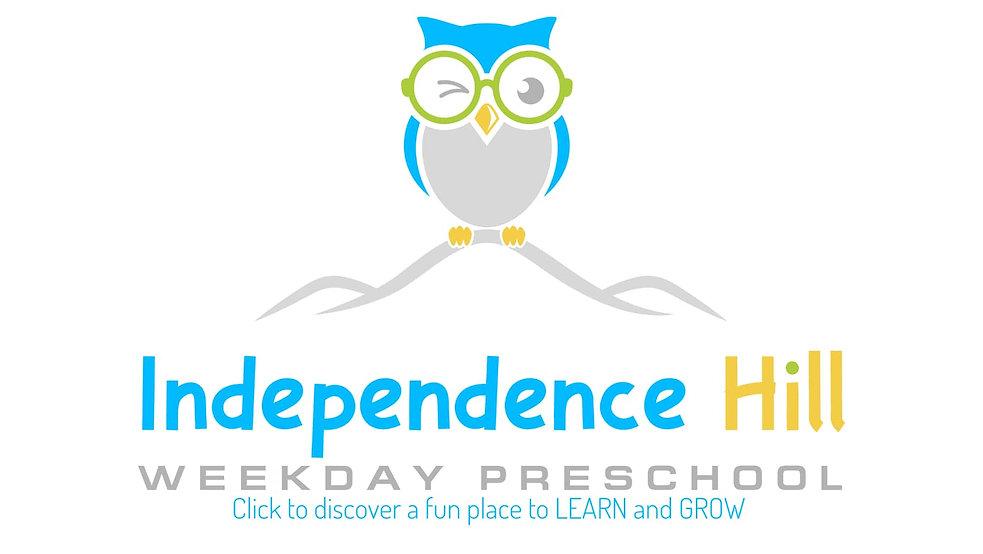 Preschool Web Front.jpg