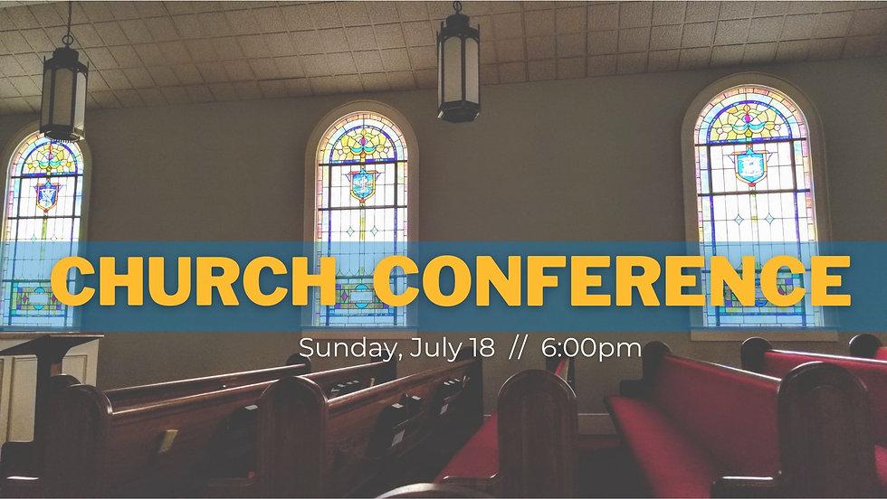 Church Conference July 18.jpg