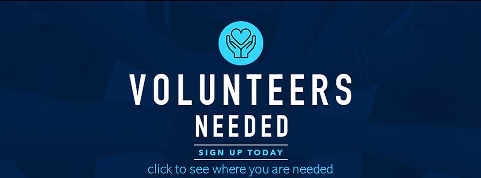 volunteers_needed_la_KXZjo.jpg