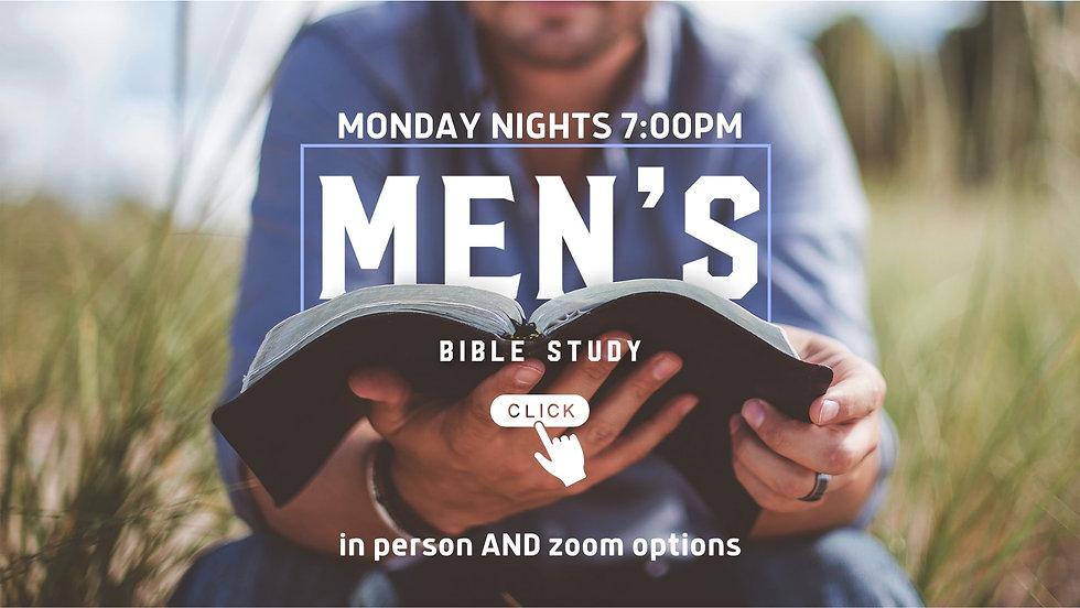 Monday Night Men small.jpg