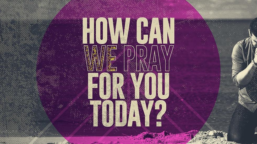 Pray for you 1.jpg